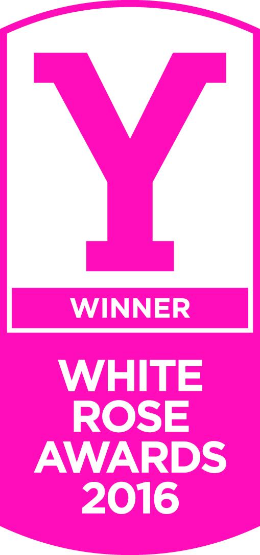 wra2016-logo-pink-winner