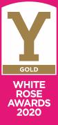 WRA 2020 logo GOLD RGB